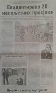 Članak DAN 23.01.2016